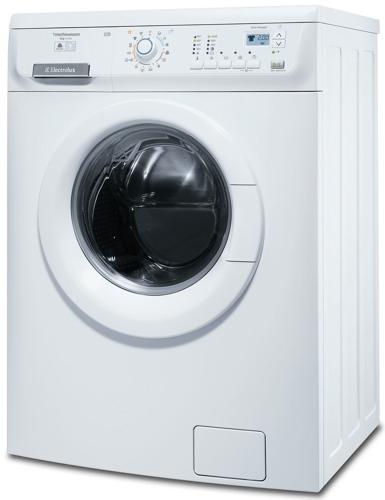 Pračka Electrolux EWF 106410 W