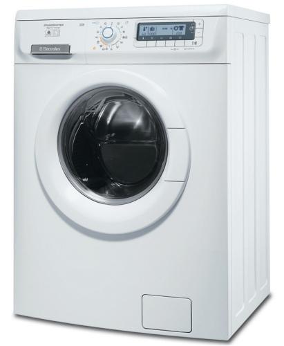 Electrolux EWF 127570 W /ewf127570 Pračka Electrolux EWF 127570 W