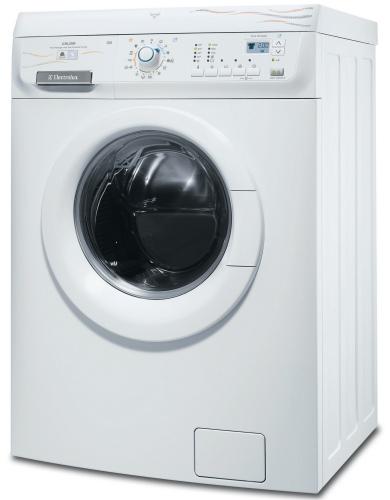 Pračka Electrolux EWM 126410 W Calima