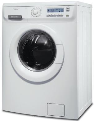 Pračka Electrolux EWS 10710 W Inspire