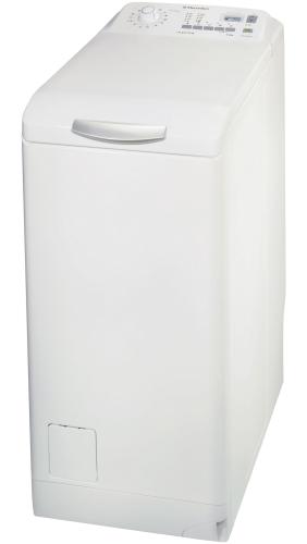 Pračka Electrolux EWT 10540W Inspire