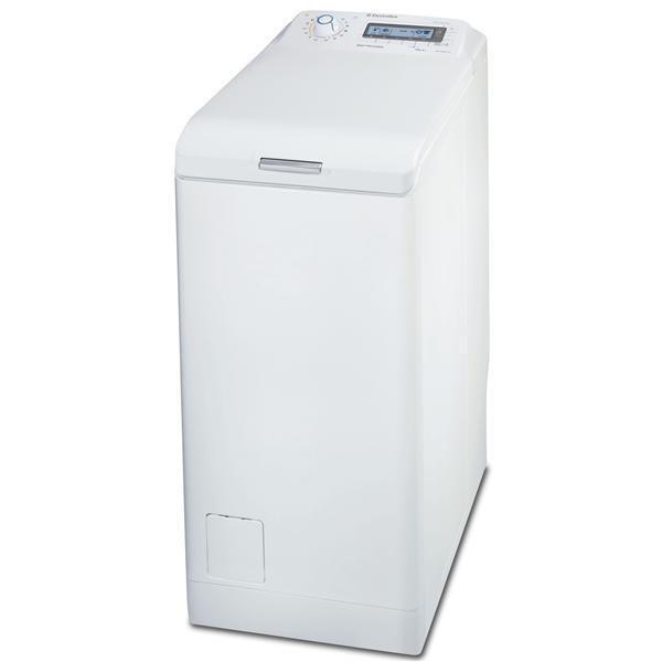 Pračka Electrolux EWT106511W
