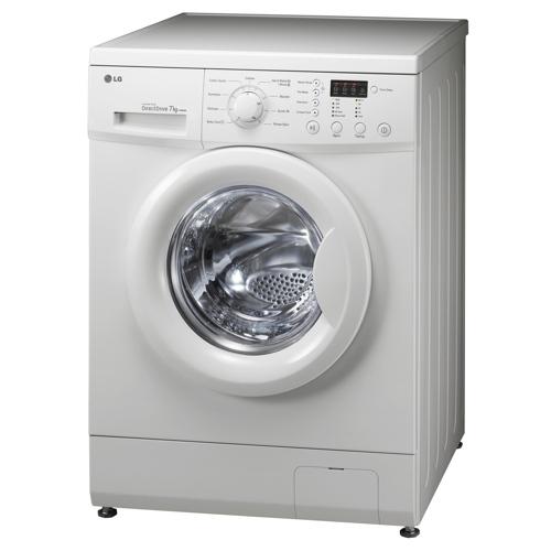 Pračka LG F1068QD