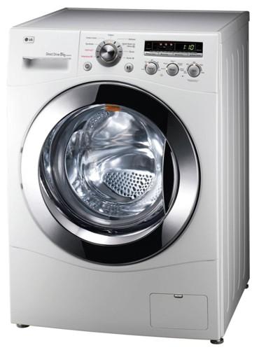 Pračka LG F1247ND