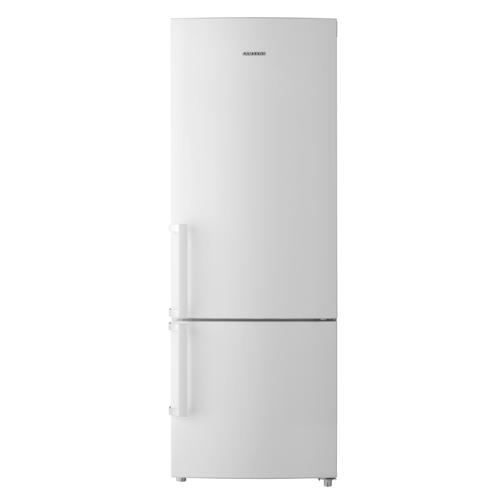 Chladnička komb. Samsung RL29THCSW1