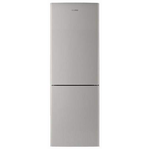 Chladnička komb. Samsung RL34SCPS