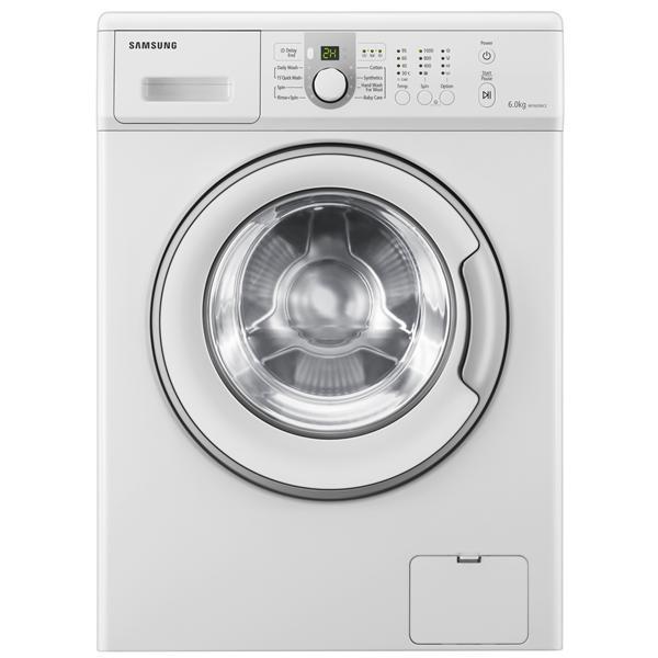 Pračka Samsung WF0600NCE