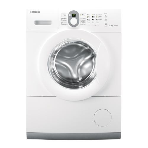 Pračka Samsung WF0600NXW