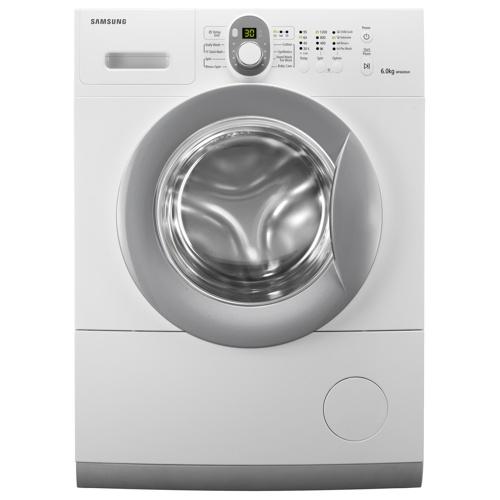 Pračka Samsung WF0602NUV