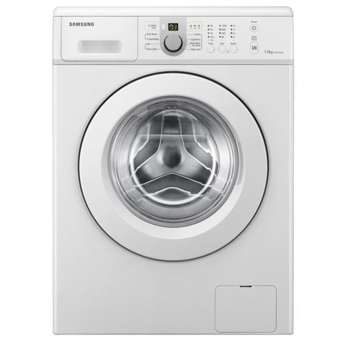 Pračka Samsung WF0702NCW