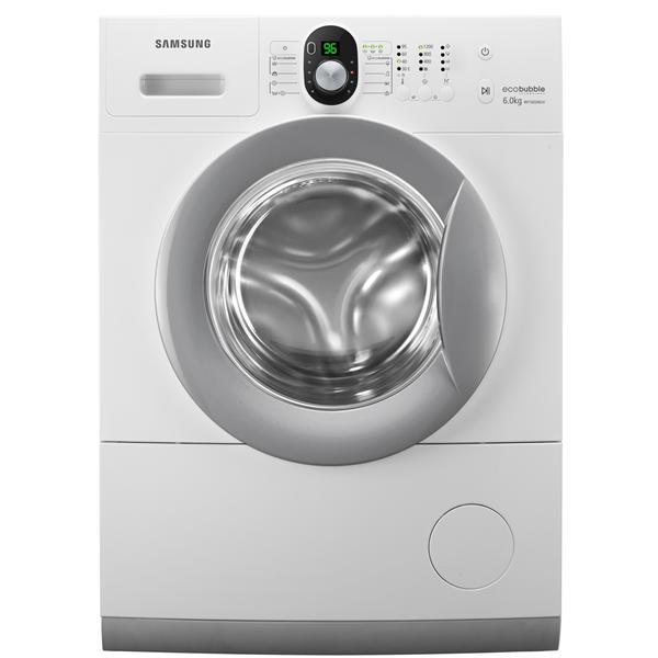Pračka Samsung WF1602WUV