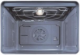 Eco-Clean set Siemens HZ 329020 - pro HB330.50, HE330.50