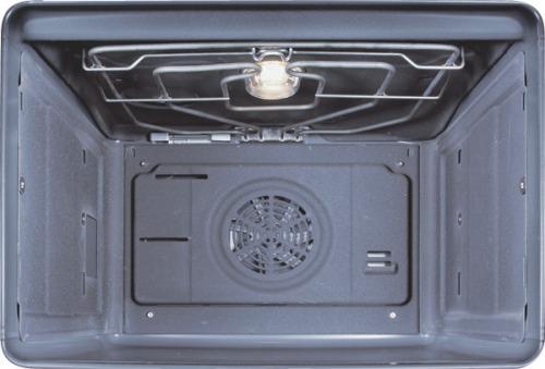 Eco-Clean set Siemens HZ 329022 pro HE 360.60, HB 380.60,HB 360.60, HB370560E, HB330.50