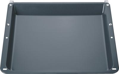 Univerzální pánev Siemens HZ 332000 pro HE 360.60, HB 38..60,HB 360.60, HB370560E, HB330.50