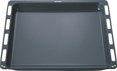Univerzální pánev Siemens HZ 332010 s nepřilnavým povrchem pro HE 360.60, HB 38..60,HB 360.60, HB370560E, HB330.50