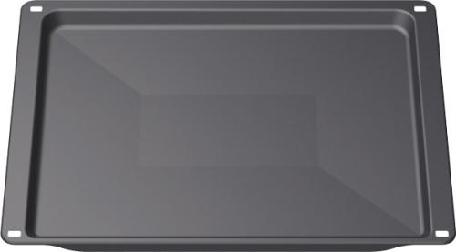 Plech hliníkový Siemens HZ 86B000 - pro HB86K570