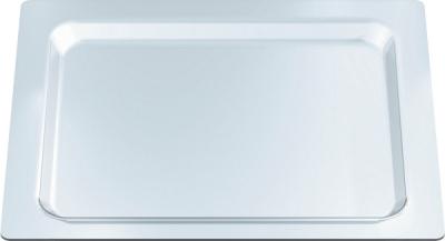 Pánev skleněná Siemens HZ 86G000 - pro HB86K570