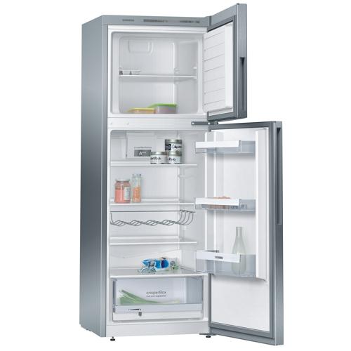 Chladnička komb. Siemens KD29VVL30