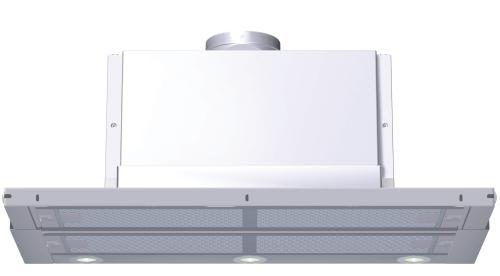 Odsavač par Siemens LI48932