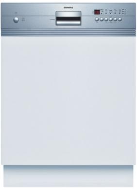 Myčka nádobí vestavná Siemens SE 54M563 EU