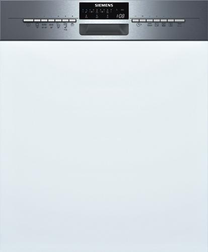 Myčka nádobí Siemens SN56N591EU vestavná