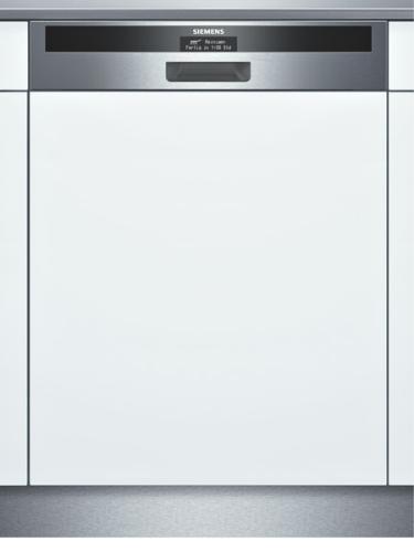 Myčka nádobí Siemens SX 56T590 EU vestavná
