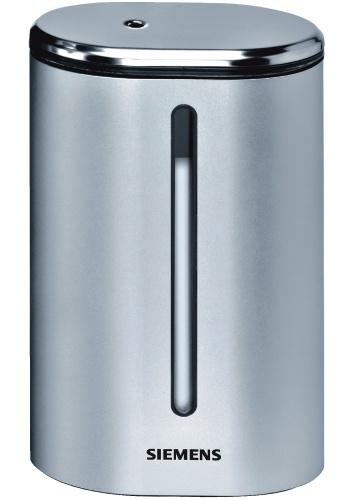 Příslušenství Siemens TZ70009 nádoba na mléko