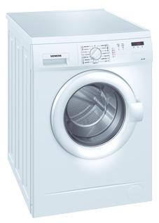 Pračka Siemens WM 10A260 BY