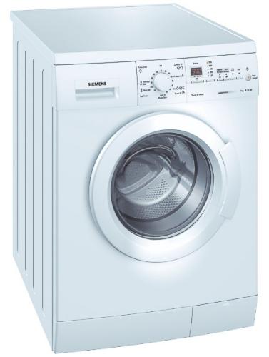 SIEMENS WM12E362BY Pračka Siemens WM12E362BY