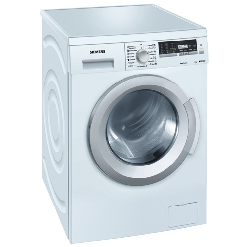 Pračka Siemens WM 12Q460BY / wm12q460by /wm 12q460 by skladem