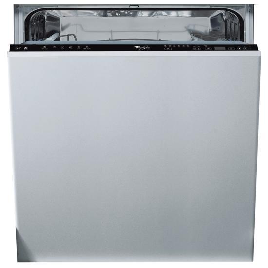 Myčka nádobí Whirlpool ADG 6240 FD vestavná