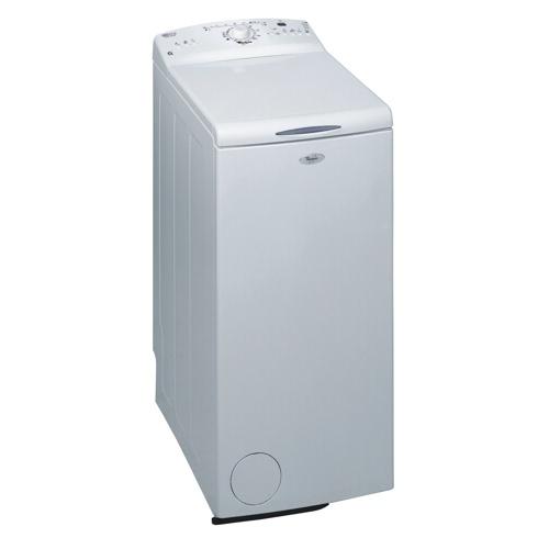 Pračka Whirlpool AWE 7620