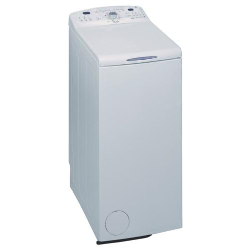 Pračka Whirlpool AWE 8530