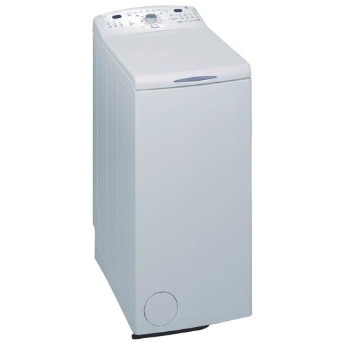 Pračka Whirlpool AWE 8730