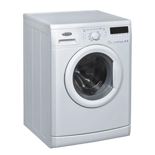 Pračka Whirlpool AWO/C 7113