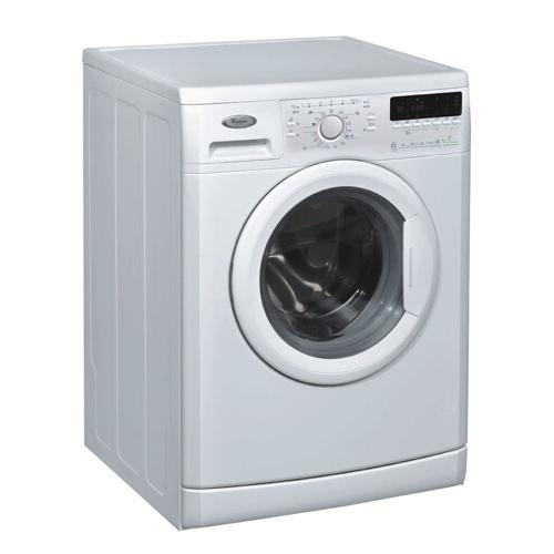Pračka Whirlpool AWO/C 7128