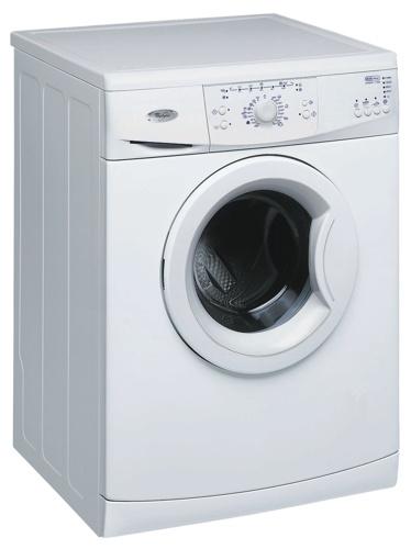 Pračka Whirlpool AWO/D 1100