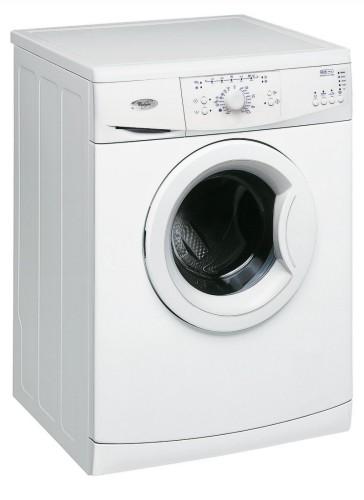 WHIRLPOOL AWO/D 41125 Pračka Whirlpool AWO/D 41125