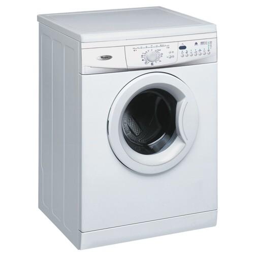 Pračka Whirlpool AWO/D 41140
