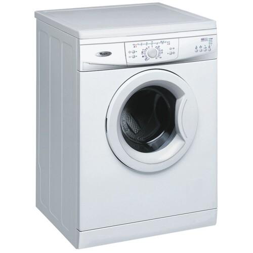 Pračka Whirlpool AWO/D 43130