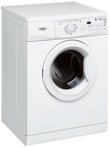WHIRLPOOL AWO/D 43138 Pračka Whirlpool AWO/D 43138