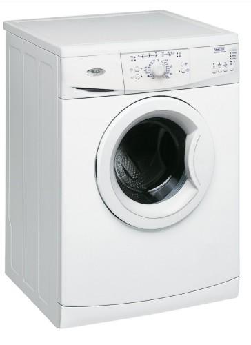 WHIRLPOOL AWO/D 45125 Pračka Whirlpool AWO/D 45125