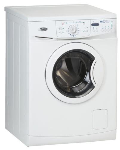 WHIRLPOOL AWO/D 7110 Pračka Whirlpool AWO/D 7110