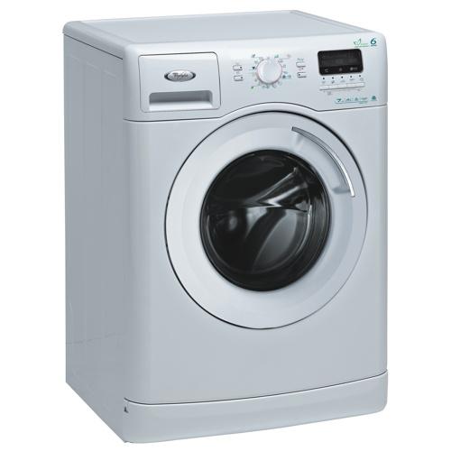 Pračka Whirlpool AWOE 7449