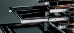 Výsuv teleskopický Whirlpool BAZ 3 (pro 3 plechy)
