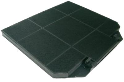 Filtr uhlíkový Zanussi EFF 72 k odsavači ZH 96, ZH 94