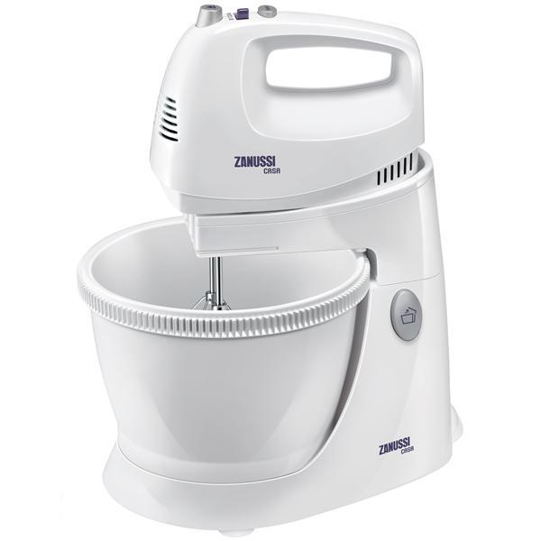 Mixer Zanussi ZSM 1250