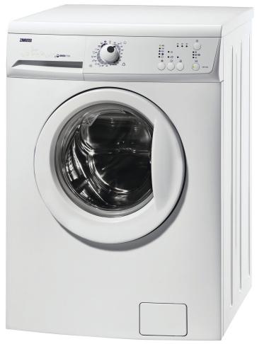 ZANUSSI ZWF 5185 Pračka Zanussi ZWF 5185