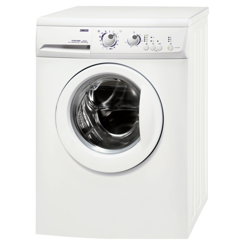 Pračka Zanussi ZWG 5100P