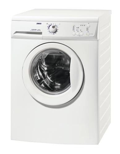 Pračka Zanussi ZWH 6100 P